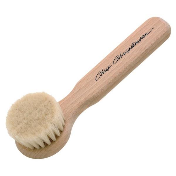 spazzola per gesso powder chalk chris christensen
