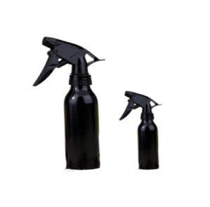 bottiglia spruzzatore