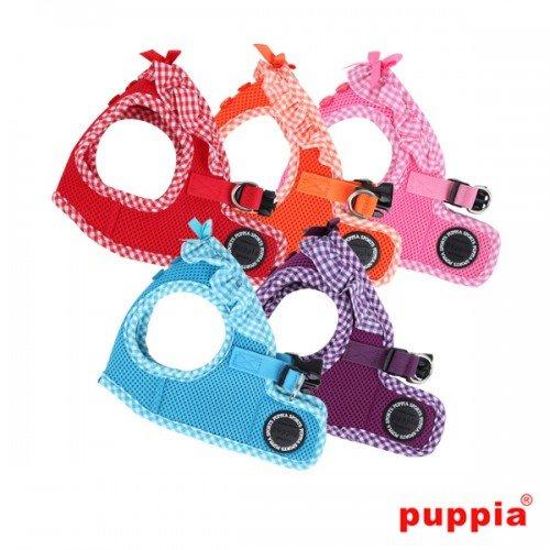 pettorina per cani puppia vivien harness b