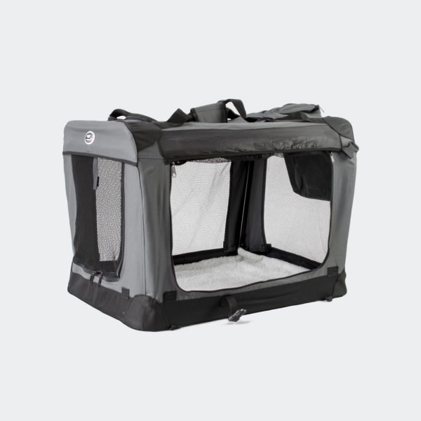 Kennel per cani Carrier All in One Innopet