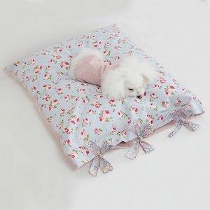 Cuscinone per cani Floer Cushion Boris House