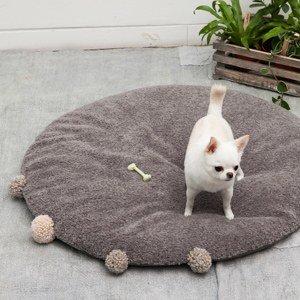 tappeto per cani Louisdog Shaggy shaggy rug