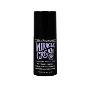 MIRACLE CREAM Chris Christensen