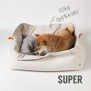 cuccia per cani louisdog