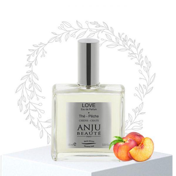 profumo-per-cani-anju-beautè-love-fragranza-the-alla-pesca