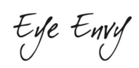 eye-envy
