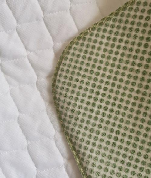 giopad premium tappetino igienico lavabile per cani antiscivolo