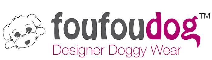 foufou-dog