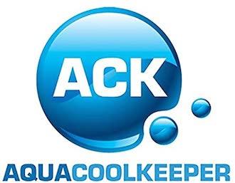 Aquacoolkeeper®
