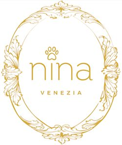 Nina Venezia
