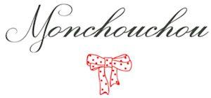 monchouchou