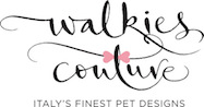 walkies-couture