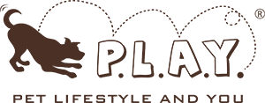 P.L.A.Y.