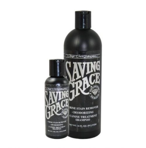 shampoo cani macchie urina saving grace chris christensen shampoo rimuovi urina cane e gatto