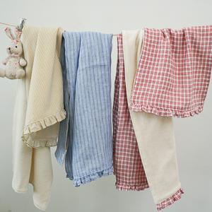Picnic Towel Louisdog telo multiuso per cani Louisdog