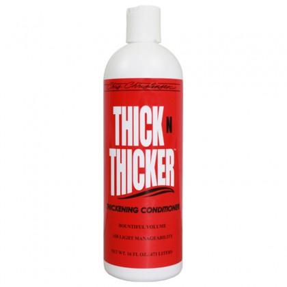 chris-christensen-thick-n-thicker-thickening-conditioner-toelettatura