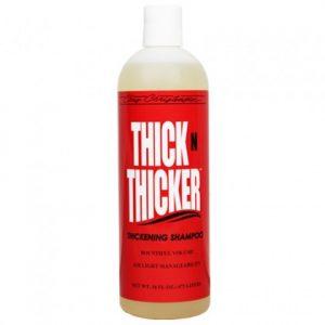 chris-christensen-thick-n-thicker-thickening-shampoo